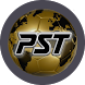 Pro Soccer Tips Premium by PST