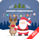 Christmas Card Pro by SimpleCool Apps