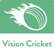 Vision Cricket by TheVisionSpark