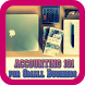 Accounting 101 For Small Business