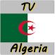 Algeria Set Info by tv channel sat info