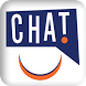 CHAT for Cutler Real Estate by Konverse