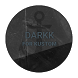 Darkk for Kustom Pro by Wave and Anchor