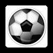 Gritos de Gol - Goles de Futbol, Soccer, Goal