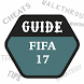 Guide for Fifa 17 by Player Guide