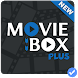 Daily Movie Box