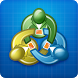 MetaTrader 5 by MetaQuotes Software Corp.