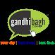 Gandhibagh – Grocery App