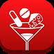 Лекарства, пища и алкоголь by KORDAG