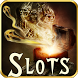 Pandora Slot Machine by Chook Apps
