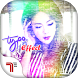 Typo Effect Photo Editor by Sunstar Media Zone