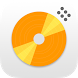 Bee Music - Music Mp3 Player by velamobi
