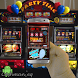 PartyTime Arena UK Slot