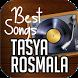 Tasya Rosmala - Kumpulan Lagu Dangdut Terpopuler by Obaradroid