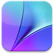 Note 5 Launcher Theme by Ahmed Apps Inc.