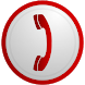 All Call Recorder Pro by devlopper-app-free