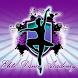 Elite Dance Academy by J&J Quality Apps