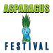 San Joaquin Asparagus Festival by iMobile Solutions, Inc.