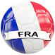 French Football Championship - 17/18
