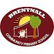 Brentnall Primary School by PrimarySchoolApp