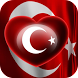 Turkish Flag Wallpapers by anadolu222