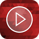 All Format Video Player by Kulapdevapp
