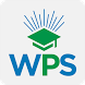Westminster Public Schools by Blackboard K-12