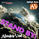 Novel Absolute Void : Stand By