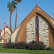 Downey Adventist Church by Downey Seventh-day Adventist Church
