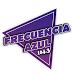 Frecuencia Azul 104.3 MHz. by LocucionAR