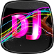 DJ Live Wallpaper by Cute Live Wallpapers And Backgrounds
