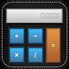 Calculator by Daffodil Technologies (I) Pvt Ltd