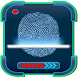 Fun Age Scanner Detector prank by Certified apps4u lab