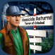 Homicide Returns - Free by Fireboy Softwares