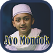 Ayo Mondok versi Desposito Lengkap by Krungu Mobile