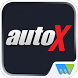 AutoX by Magzter Inc.