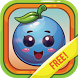 Fruit Line Heroes by Monev