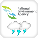 Lightning@SG by National Environment Agency