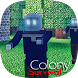 Guide For Colony Survival by NAF DEV AZ