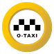 O-TAXI заказ такси by NooRex