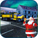 Christmas Santa Claus Gift Delivery ???? by Ori Games