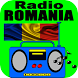 Radio Romania Gratis by Apps Imprescindibles