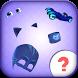 Guess The PJ Hero Mask Quiz by Paco Marlosh