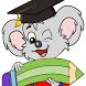Aerokids Preschool App by Aerokids Education Pvt. Ltd.