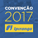 Convenção Ipiranga 2017 by Digital Solvers Ltda