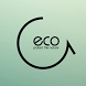 Eco Save Nature LWP by solar trap studio