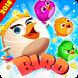 Bird Mania 2018 by Rich Joy
