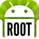 Root - Tools for Android by Tommie S. Chan