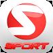 SCTV - Xem bóng đá trực tuyến by SCTV Digital