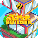 Tower Stack Builder by Best Games 2017 Apps